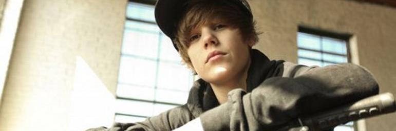justin bieber hoodies uk. CELEBS: Justin Bieber