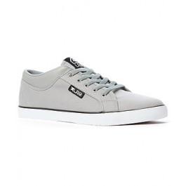 LRG Maple Footwear DS-100007 (Ash White) UK_8