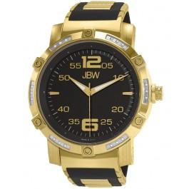Men's Watches Just Bling Vulcan Watch (Gold & Black)