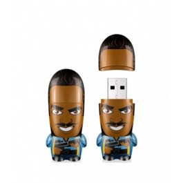 Mimobot Star Wars Lando USB Stick-4GB