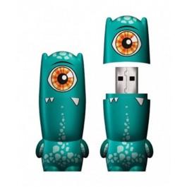Mimobot Core Series Psy USB Stick-4GB