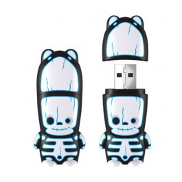 Mimobot Core Series Ray D81 USB Stick-8GB