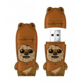 Mimobot Star Wars Wicket USB Stick-4GB