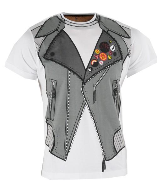 http://yukka-uk.s3.amazonaws.com/catalog/product/cache/1/image/9df78eab33525d08d6e5fb8d27136e95/b/r/brave-soul_t-shirt-mts-53_ruggedom_white.jpg